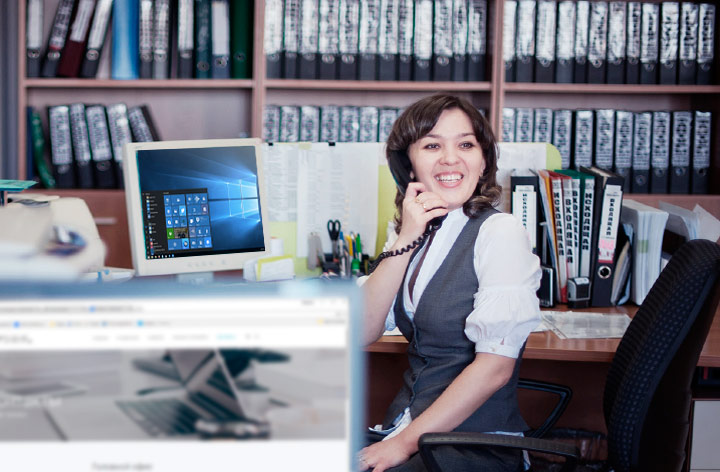 office-nsk