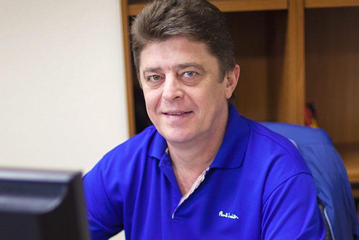 Murachev