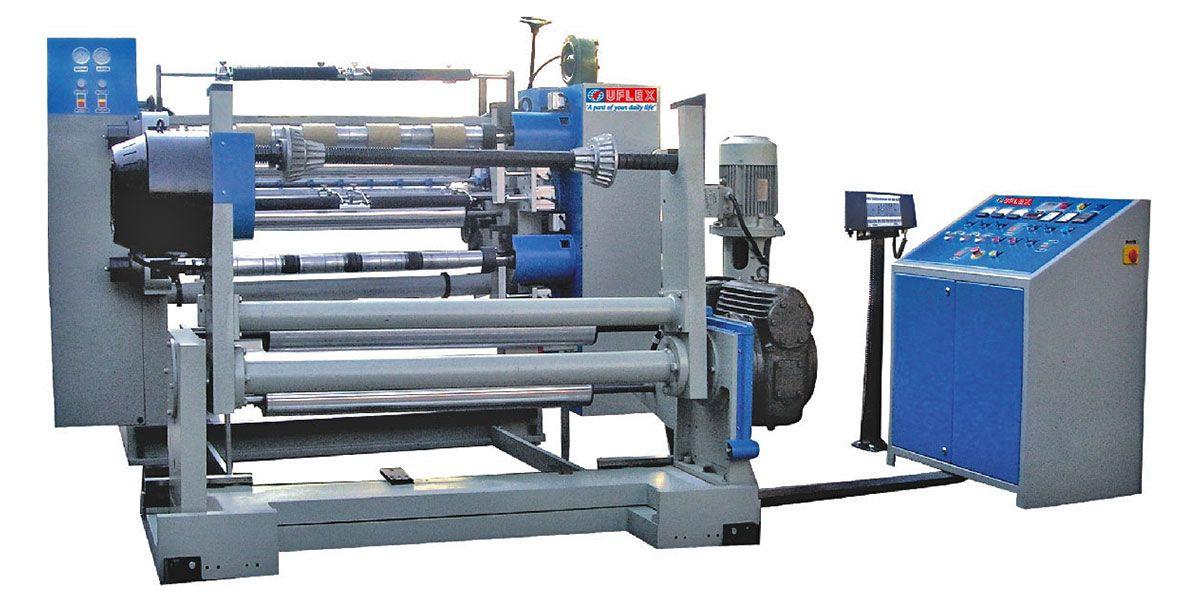eng-cm-srm-crdsl-compressor