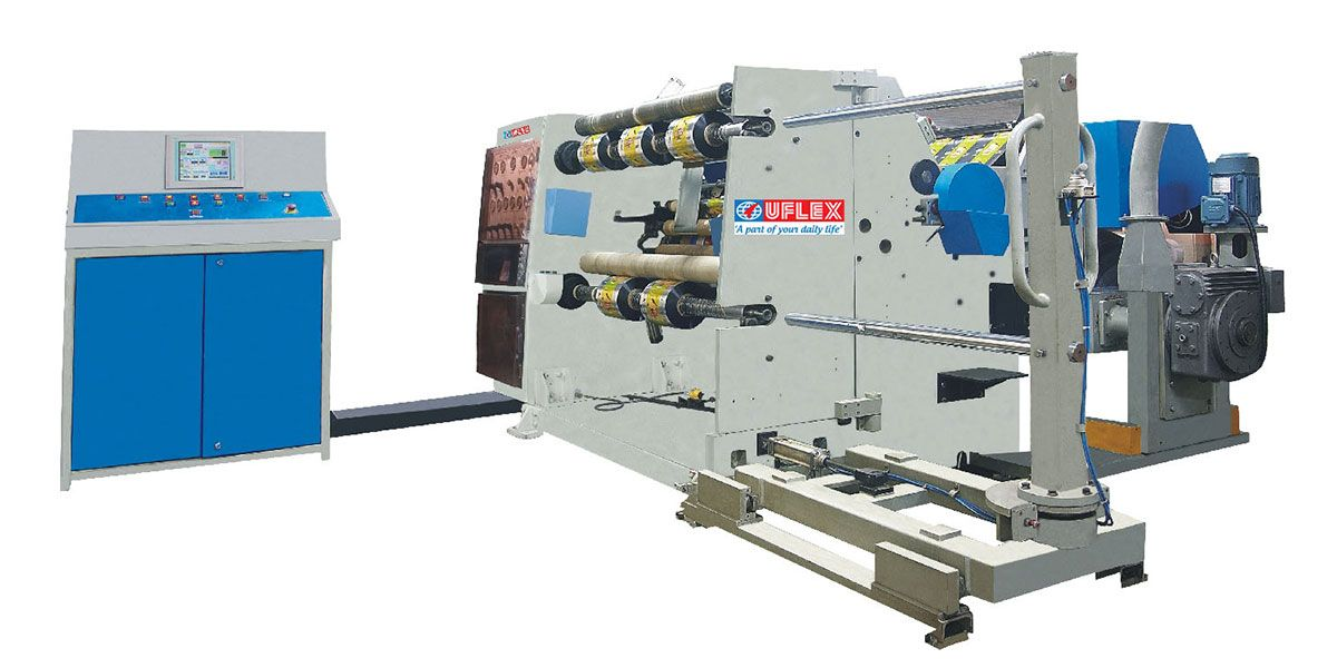 eng-cm-srm-ddrsl-super-compressor