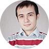rubcov_nn